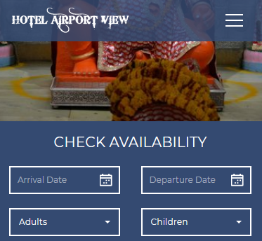 www.hotelairportview.com/