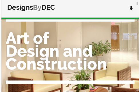 www.cctmedia.com/designsbydec