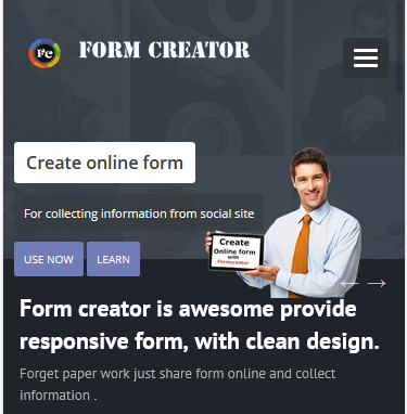 www.formcreator.in/