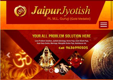 www.jaipurjyotish.in/