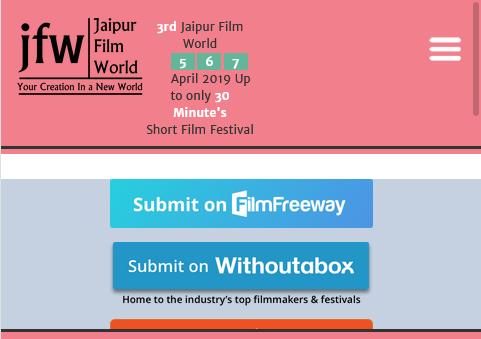 www.jaipurfilmworld.com/