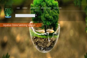 www.decgreen.com/