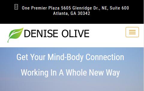 www.deniseolive.com/
