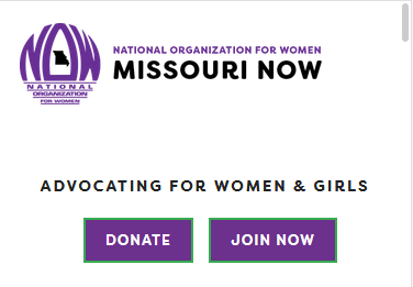 www.missouri-now.org/