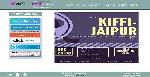 www.kaaryat.com