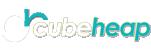 Cubeheap